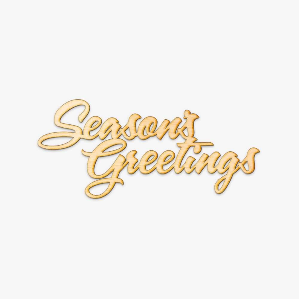Seasons-Greetings-2016.jpg